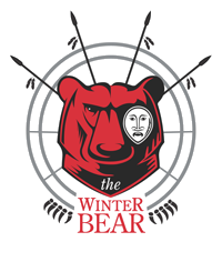 Go here to make a donation to the Winter Bear Project