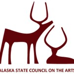 ALASKA-STATE-COUNCIL-ON-THE-ARTS
