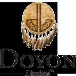 DOYON-V-FC transparent