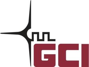 GCI Logo - RGB - Solid
