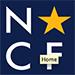 Northstarcommunity