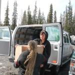 """2013 Interior Alaska Road Tour"""