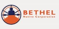 bethel native corp