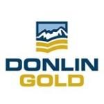 donlin-gold