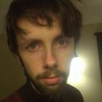 Kaleb_headshot