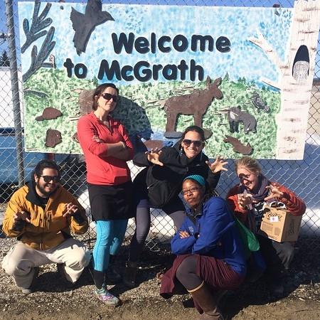 welcome-mcgrath